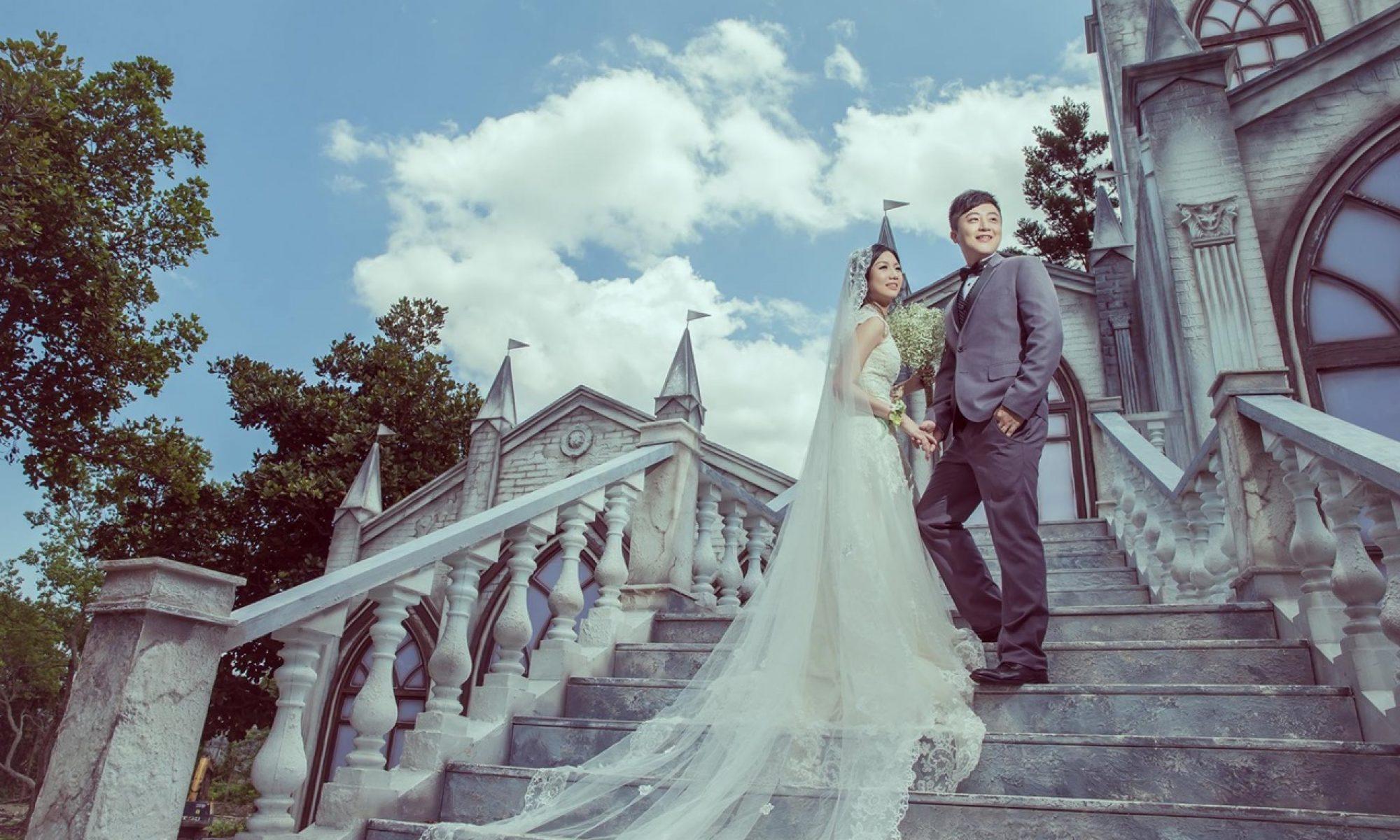 【桃園婚攝Ume】桃園優美攝影工作室:台北婚攝|桃園婚攝|中壢婚攝|新竹婚攝|宜蘭婚攝|基隆婚攝
