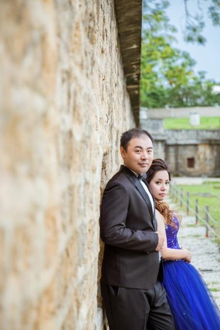 婚紗外拍景點推薦-桃園婚攝UME