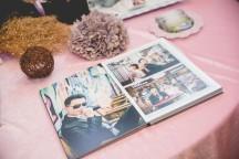 婚攝推薦:婚禮攝影師-婚攝Ume